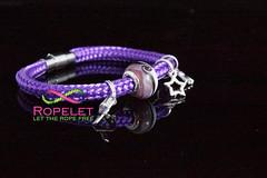 DSC09460 (Ropelet Bracelets) Tags: jewelry wrist handmadejewelry handmadebracelet ropebracelet wristwear sailorbracelet surferbracelet climbingbracelet ropelet