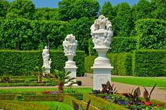 Herrenhuser Grten Hannover (Juni 2016)_056b (inextremo96) Tags: statue germany deutschland king hannover hanover fontaine garten obama knig niedersachsen lowersaxony fontne herrenhausen hanovere