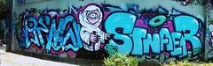 BEMA  REANTS #graffiti #azules  #brujo (be.ma) Tags: graffiti brujo azules