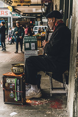 DSC02488.jpg (danieljeremiahvisuals) Tags: seattle street portrait music pier market pikeplace