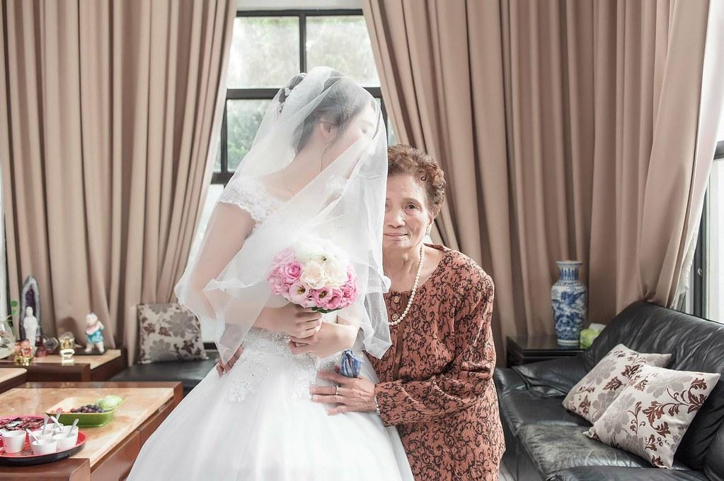 068結婚婚禮拍攝