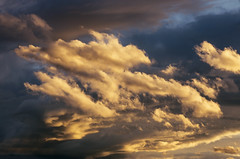 Cloudscape Dreams... (NOAC_) Tags: clouds cloudscape sky skies cloud color colorful switzerland blue yellow orange sunlight sunset goldenhour dusk sun pentaxk5iis beautiful nature natural gorgeous