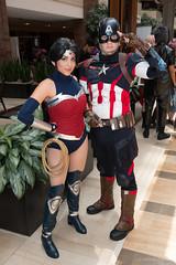 IMG_8062 (sir.skippy) Tags: anime cosplay gaming fandom con akon overwatch