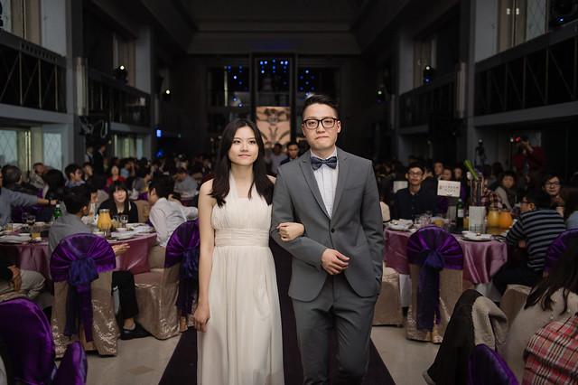 台北婚攝, 和璞飯店, 和璞飯店婚宴, 和璞飯店婚攝, 婚禮攝影, 婚攝, 婚攝守恆, 婚攝推薦-105