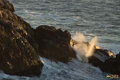 22-IMG_7501 (Caliel Costa) Tags: floripa brazil praia beach sc brasil agua br florianpolis santacatarina lagoinhadoleste 361graus