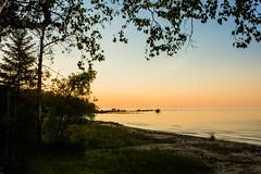 20160624-IMG_6753-WM (Pamela McLellan Zmija) Tags: cottage cottagelife june2016 myfamily pamelamclellanzmija portelgin saugeenshores