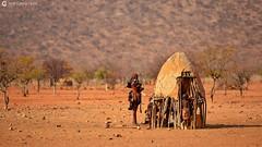 15-09-12 Ruta Okavango Namibia (282) R01 (Nikobo3) Tags: travel people paisajes naturaleza color fauna rural portraits nikon ngc social folklore retratos viajes namibia gentes culturas d800 twop artstyle epupa frica kunene wonderfulworld tribus etnias himbas omot nikond800 okongwati natgeofacesoftheworld nikon7020028vrii nikobo josgarcacobo todosloscomentarios