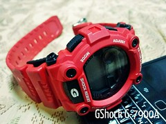 My beloved G-7900A Rescue (radi0head pix'el) Tags: moon digital watches time g tide watch casio shock timer stopwatch waterproof gshock shockresistant casiowatch waterresistant illuminator digitaltime moontide waterresist shockresist gshocks casiodigital casiogshock unlimitedphotos casioilluminator 20bar gshockwatches wr20bar g7900 g7900a casiojapan casiodigitals casiog7900a4 gshockg7900a g79001er casiodigitalwatches casiog7900a casiogshockg7900a