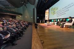 Seminário da Dívida Pública, Desenvolvimento e Soberania Nacional