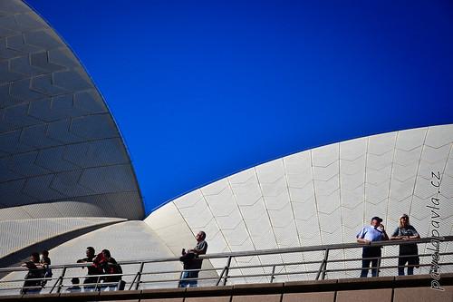 Pavel-Pavla_73_Sydney-0114.JPG