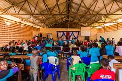 Muskathlon_Uganda_2016_M-deJong-0633 (Muskathlon) Tags:  amsterdam de fotografie martin kigali rwanda uganda kampala 4m jong kabale 2016 oeganda mdejongnl muskathlon