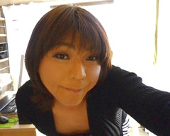 0005 (imeaimi) Tags: japan asian cd transgender crossdresser tg shemale newharf