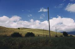 zufllige wrter (partis90) Tags: color lens landscape photography gr farbe ricoh 18mm