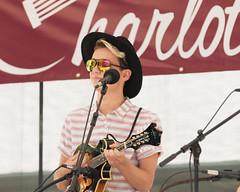 Zac (joeldinda) Tags: june nikon bluegrass charlotte michigan band sugarcreek d300 2016 charlottebluegrassfestival eatoncounty 3155 nikond300 eatoncountyfairground