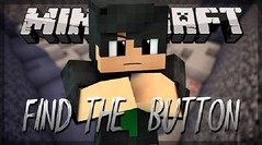 Find The Button Extreme Map (MinhStyle) Tags: game video games gaming online minecraft