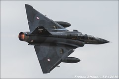 Image0021 (French.Airshow.TV Photography) Tags: airshow alat meetingaerien gamstat valencechabeuil frenchairshowtv meetingaerien2016 aerotorshow aerotorshow2016