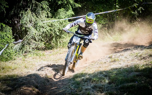training_vtt_coupe_france-142