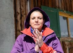 18.24 (critic-1) Tags: nikon hard snowboard sci d800 pasqua sibilla moena 2015 2470f28 bellamonte montagna2015 malgapozza snowboardhard