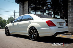Mercedes S550 with 22in Savini BM14 Wheels and Pirelli PZero Nero Tires (Butler Tires and Wheels) Tags: mercedess550with22insavinibm14wheels mercedess550with22insavinibm14rims mercedess550withsavinibm14wheels mercedess550withsavinibm14rims mercedess550with22inwheels mercedess550with22inrims mercedeswith22insavinibm14wheels mercedeswith22insavinibm14rims mercedeswithsavinibm14wheels mercedeswithsavinibm14rims mercedeswith22inwheels mercedeswith22inrims s550with22insavinibm14wheels s550with22insavinibm14rims s550withsavinibm14wheels s550withsavinibm14rims s550with22inwheels s550with22inrims 22inwheels 22inrims mercedess550withwheels mercedess550withrims s550withwheels s550withrims mercedeswithwheels mercedeswithrims mercedes s550 mercedess550 savinibm14 savini 22insavinibm14wheels 22insavinibm14rims savinibm14wheels savinibm14rims saviniwheels savinirims 22insaviniwheels 22insavinirims butlertiresandwheels butlertire wheels rims car cars vehicle vehicles tires