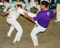 IMG_8912 (papagaio-pirata) Tags: brazil brasil de capoeira martialart sopaulo ouro brsil cordo cdo 2015 artemarcial artmartial cordodeouro itapirasp mestresuassuna intensivo mestreccero