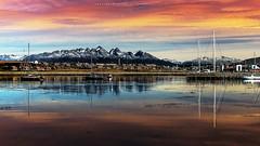 Ushuaia (Valter Patrial) Tags: santacruz argentina ushuaia austral inexplore patagonia2015