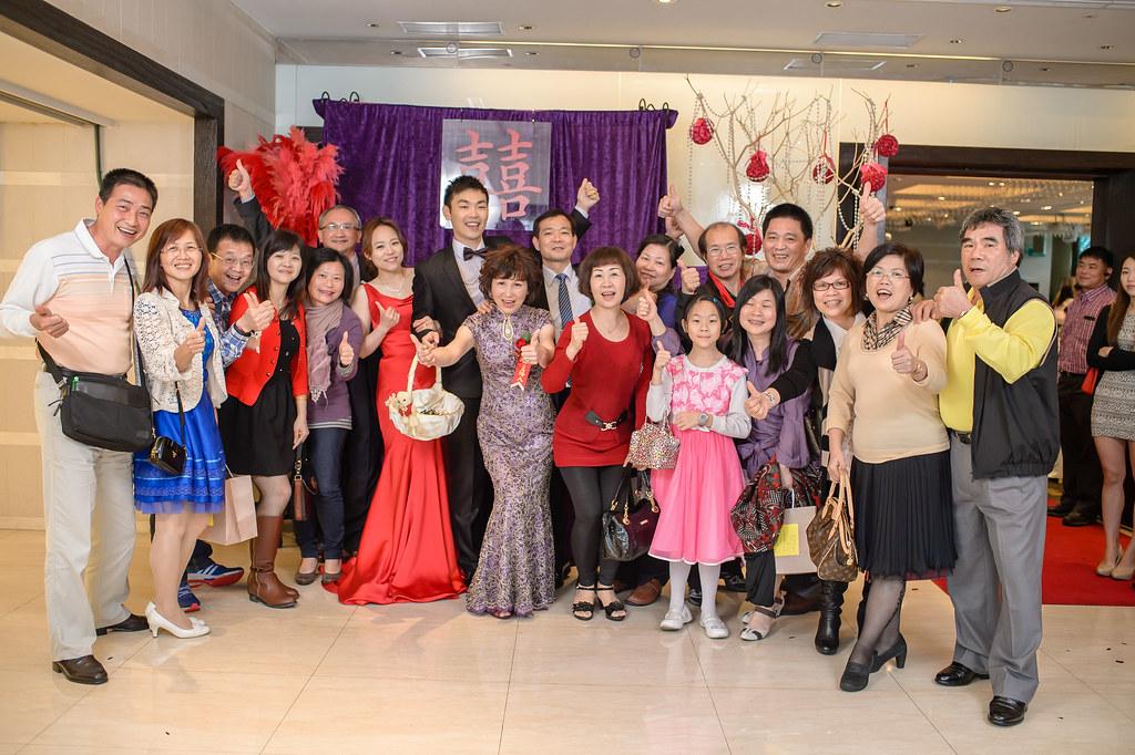 故宮晶華,婚禮紀錄,台北婚禮拍攝,台北婚攝,婚禮拍攝,婚攝,自助婚紗,婚禮攝影,自助婚紗,婚禮攝影