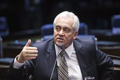 Plenrio do Senado (Senado Federal) Tags: braslia brasil df bra plenrio senadorottoalencarpsdba