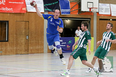 "LL15 Niederbergischer HC vs. Team CDG-GW Wuppertal 25.04.2015-18.jpg • <a style=""font-size:0.8em;"" href=""http://www.flickr.com/photos/64442770@N03/16646775434/"" target=""_blank"">View on Flickr</a>"