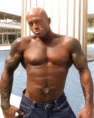 John Quinlan - Albany, New York Model Shoot @ April 2015 #JohnQuinlan (John J. Quinlan) Tags: fashion model photoshoot tattoos abs malemodel physique abdominals fashionmodel modelshoot tattoosleeves physiquemodel johnquinlan johnjosephquinlan