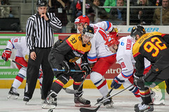 """IIHF WC15 Germany vs. Russia (Preperation) 06.04.2015 033.jpg • <a style=""""font-size:0.8em;"""" href=""""http://www.flickr.com/photos/64442770@N03/16851152197/"""" target=""""_blank"""">View on Flickr</a>"""