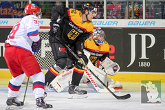 "IIHF WC15 Germany vs. Russia (Preperation) 06.04.2015 004.jpg • <a style=""font-size:0.8em;"" href=""http://www.flickr.com/photos/64442770@N03/16872224139/"" target=""_blank"">View on Flickr</a>"
