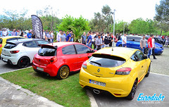 "Plavnica 2015 • <a style=""font-size:0.8em;"" href=""http://www.flickr.com/photos/54523206@N03/16874689653/"" target=""_blank"">View on Flickr</a>"