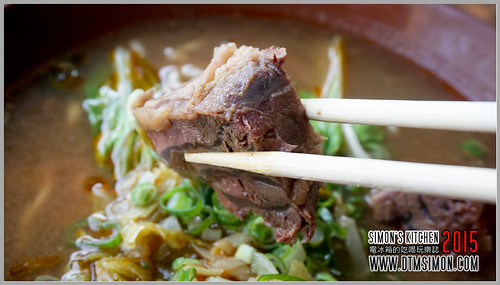龍華閣川味牛肉麵08.jpg