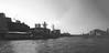 Thamesis (pinhead1769) Tags: city greatbritain london blancoynegro rio river blackwhite war barco ship unitedkingdom londres reinounido thamesis bwdreams