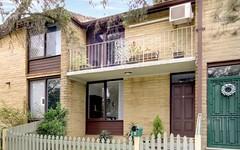 3/27-29 Hannans Road, Riverwood NSW