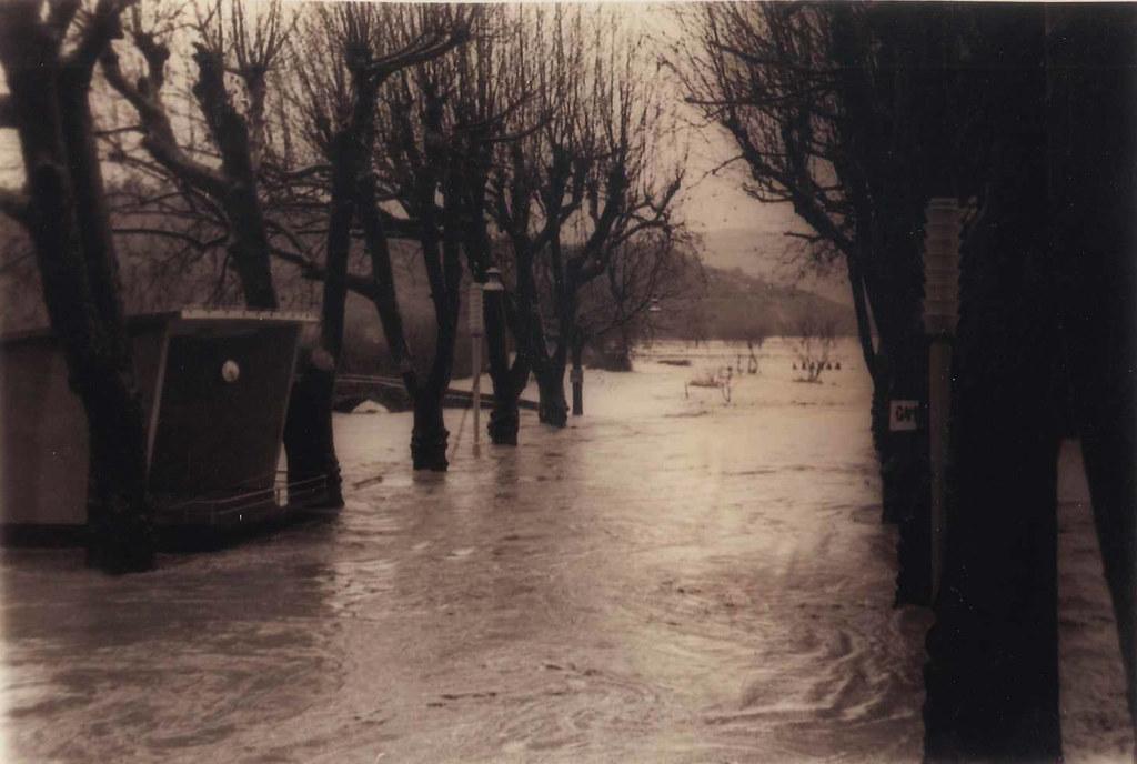 1958_innondation_place_du_pradon
