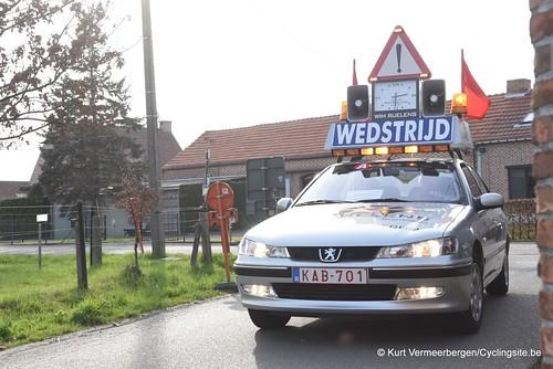 Heist Zonderschot 100415 (213)