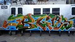 20150429_160708 (bg183tatscru@hotmail.com) Tags: train canvas artists mta 1980 spraycan tatscru southbronx graffititrain bg183 muralkings graffiticanvas bestartists bestgraffiti graffiticanvases bg183tatscru wallworkny expensivecanvases expensivegraffiticanvas