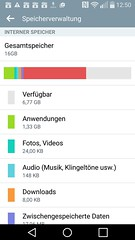 "LG G Flex 2 Screenshots • <a style=""font-size:0.8em;"" href=""http://www.flickr.com/photos/91479278@N07/17145125458/"" target=""_blank"">View on Flickr</a>"