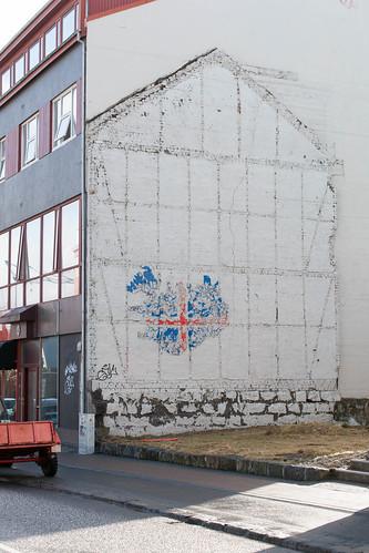 Iceland 2015 - Reykjavik - Street Art - 20150321 - DSC06905.jpg