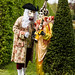 """2015_Costumés_Vénitiens-279 • <a style=""""font-size:0.8em;"""" href=""""http://www.flickr.com/photos/100070713@N08/17212288803/"""" target=""""_blank"""">View on Flickr</a>"""