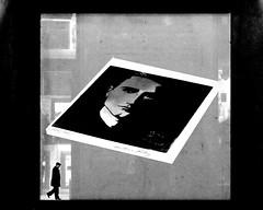 P2860848  omaggio a  Man  Ray_edited-3 (gpaolini50) Tags: city photo cityscape milano explore photoaday emotive composizione emozioni citiscape profili photographis explored creativi esplora creattività stphotographia