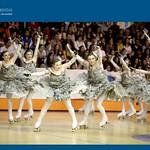 34. Cto España Grupos Show 2011