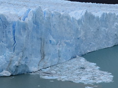 "Glacier Perito Moreno <a style=""margin-left:10px; font-size:0.8em;"" href=""http://www.flickr.com/photos/83080376@N03/17334072325/"" target=""_blank"">@flickr</a>"
