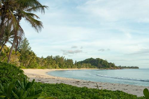 Grande Anse Kerlan