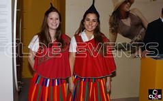 Hospedeiras CLOE com o Turismoa da Madeira na feira Mundo Abreu, em Lisboa, na FIL (cloe_events) Tags: hostess hostesses cloe azafatas azafata hospedeira hospedeiras mundoabreu cloeevents