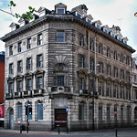 Union Bank of Manchester Building thumbnail