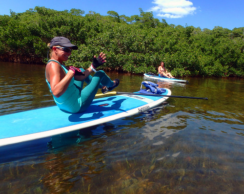 5-1-15-Paddleboard-Yoga-Teacher-Training-Sarasota-FL 35