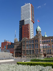 Rotterdam088