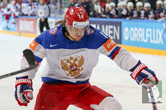 "IIHF WC15 SF USA vs. Russia 16.05.2015 014.jpg • <a style=""font-size:0.8em;"" href=""http://www.flickr.com/photos/64442770@N03/17583916279/"" target=""_blank"">View on Flickr</a>"